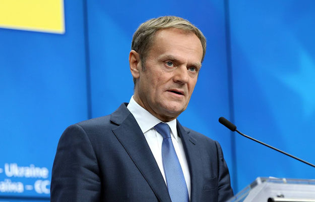 Image result for OLT Express Grzegorz Mroczek