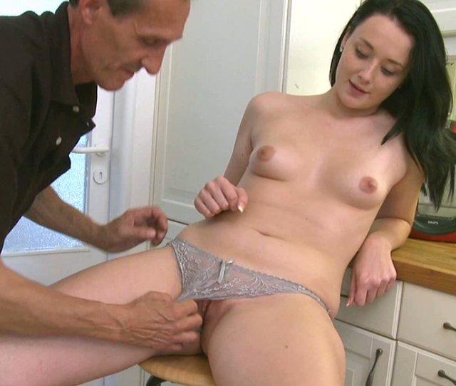 Christie Kerr Upskirt