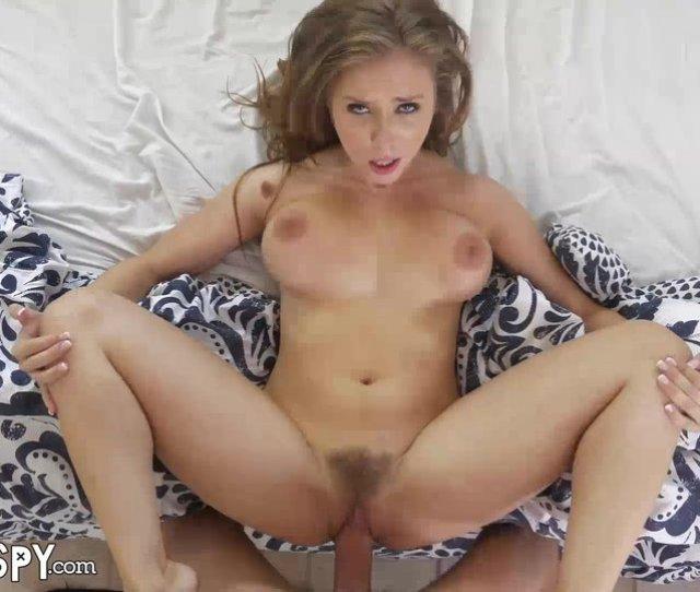 Raunchy Busty Teen Lena Paul Hot Pov Porn Video Xozilla Com