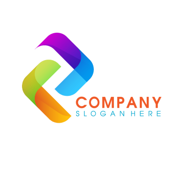 Free Logo Transparent Png Clipart Free Download Ywd