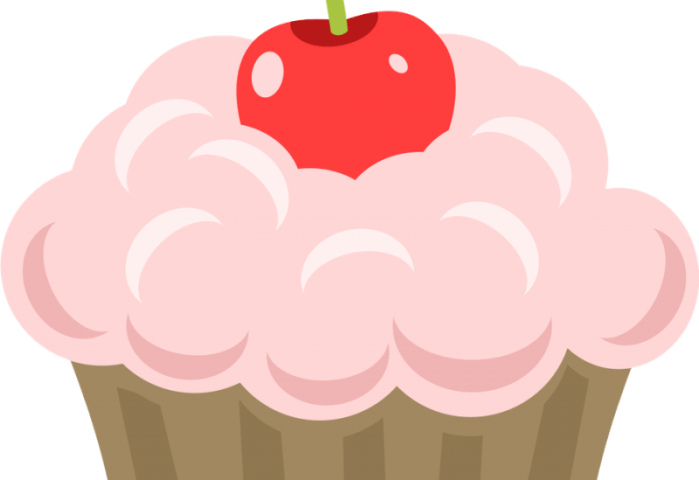 Muffin Baking Muffin Transparent Png Clipart Free Download Ya
