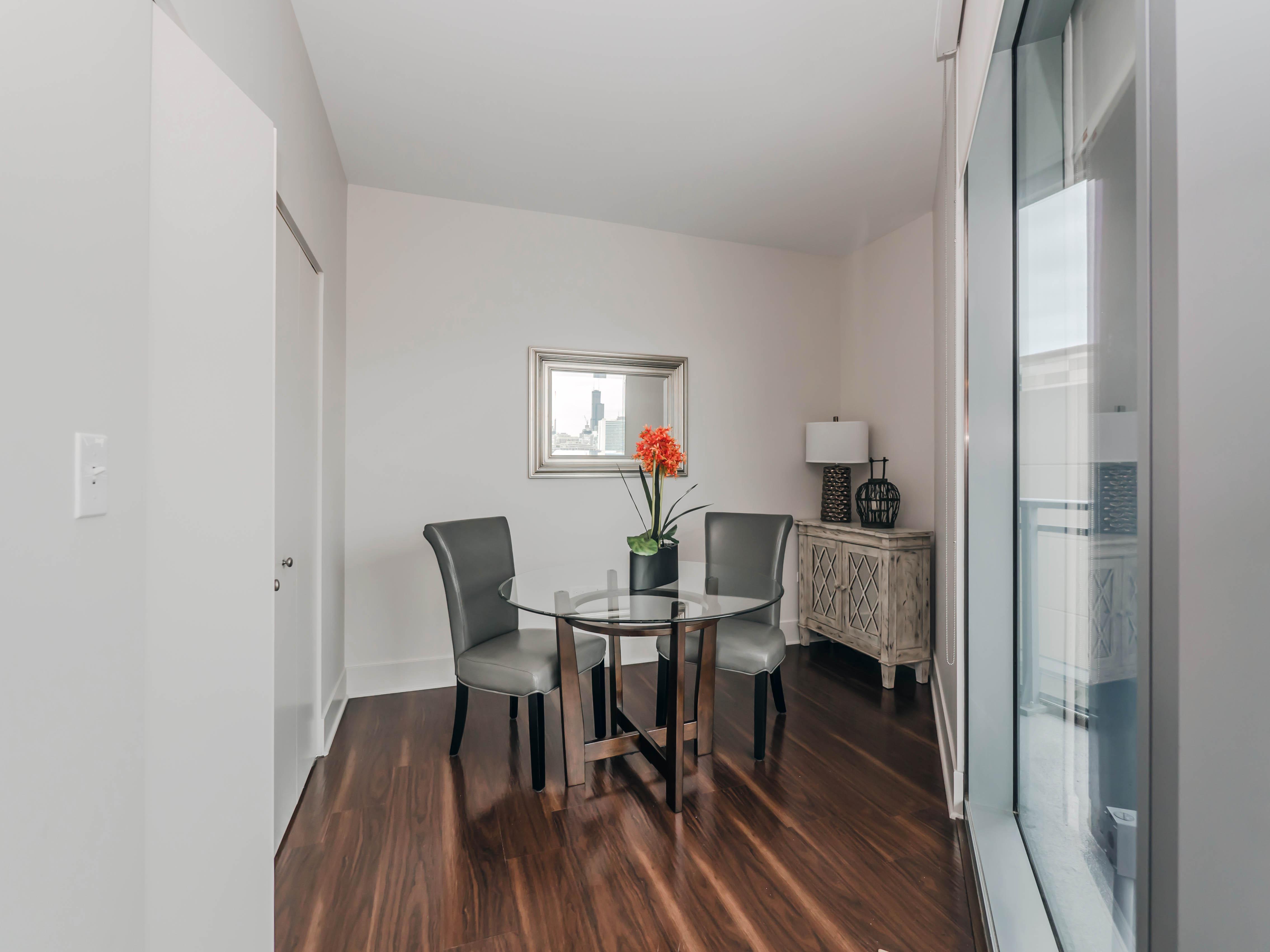 one bedroom apartments with den bedroom floor plan 1 bedroom den rh ktftq p7 de