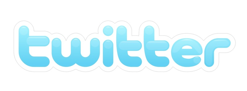 Twitter To Officialize Photo-sharing Service :