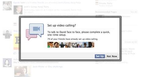 facebook_set_up_video_calling.png (460×250)