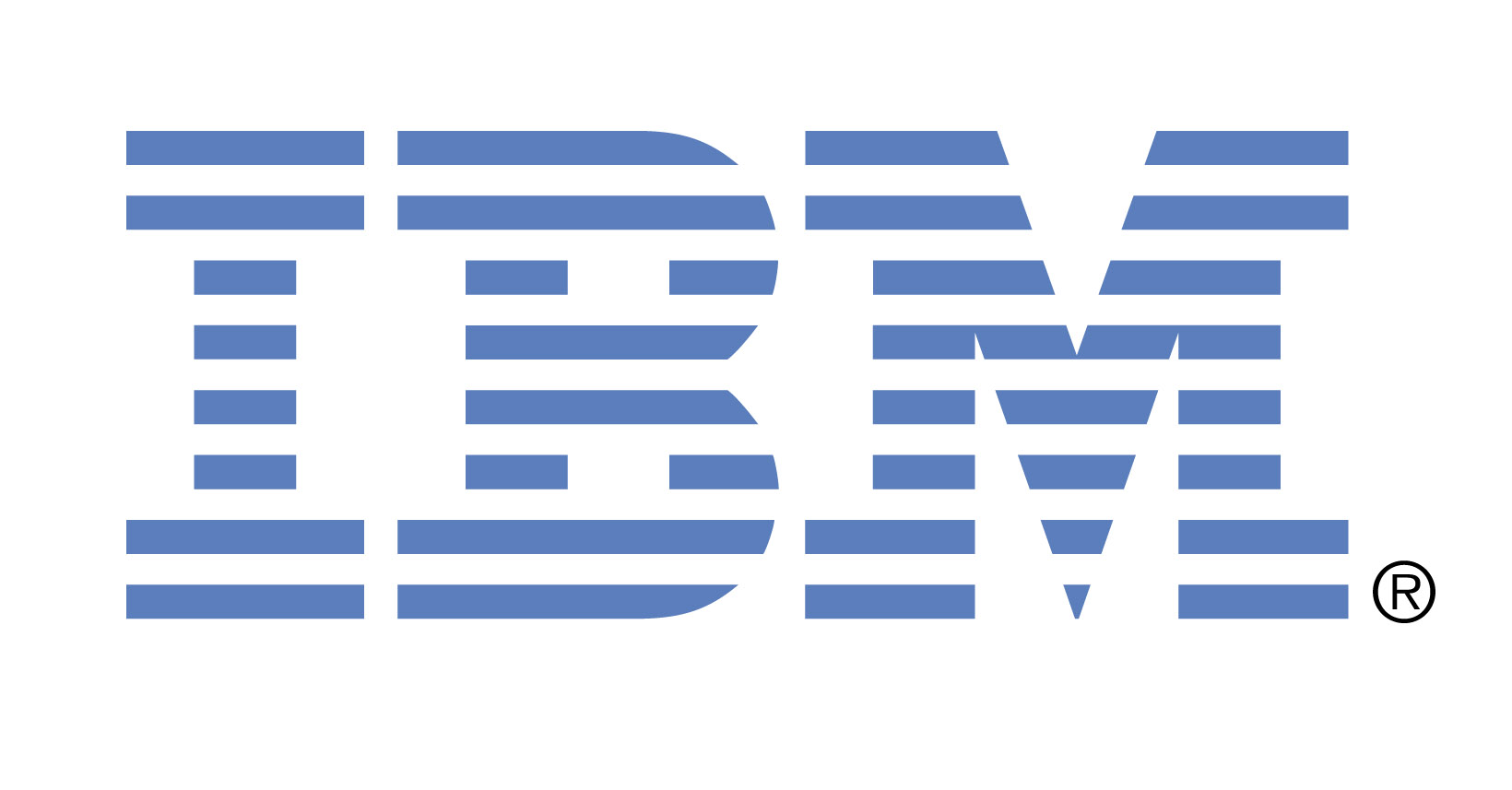 https://i2.wp.com/i.zdnet.com/blogs/ibmlogo-21.jpg
