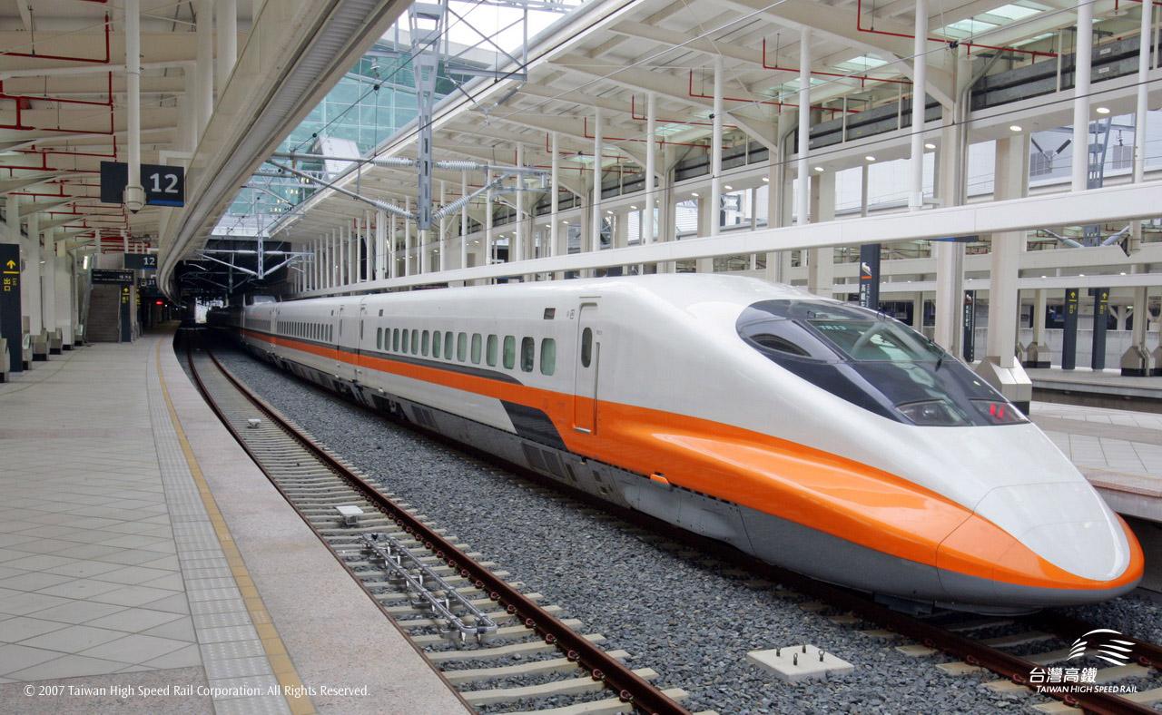 Resultado de imagem para trem bala na china