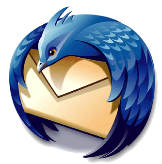 https://i2.wp.com/i.zdnet.com/blogs/thunderbird_logo.png