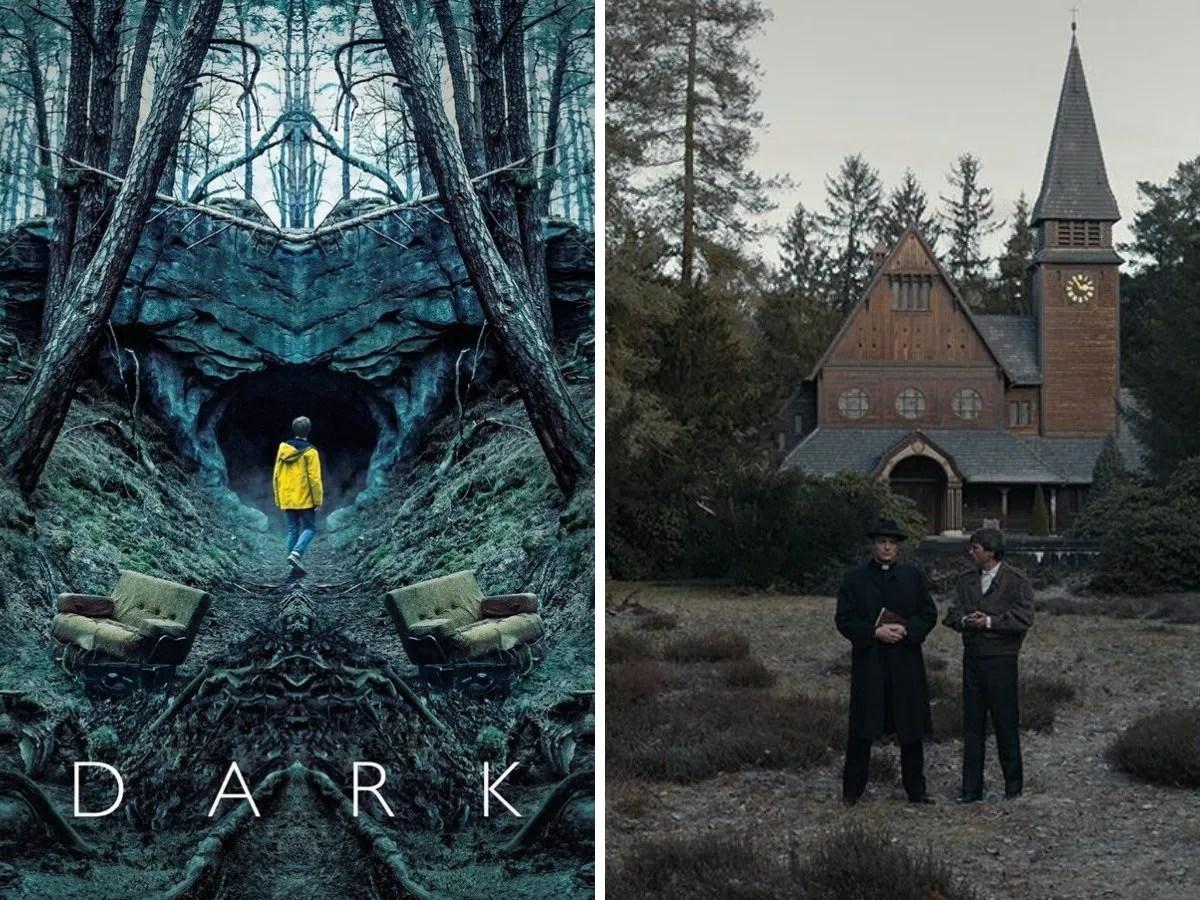 Dark Memes Dark Season 3 Release Date Out Internet Gets Flooded
