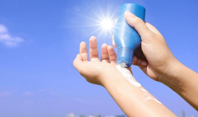 Melhor Protetor Solar: Confira Os Produto Que Mais Se Destacaram Em 2019 -  DeUmZoom