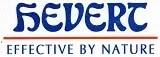 Hevert Homeopathy Company Logo