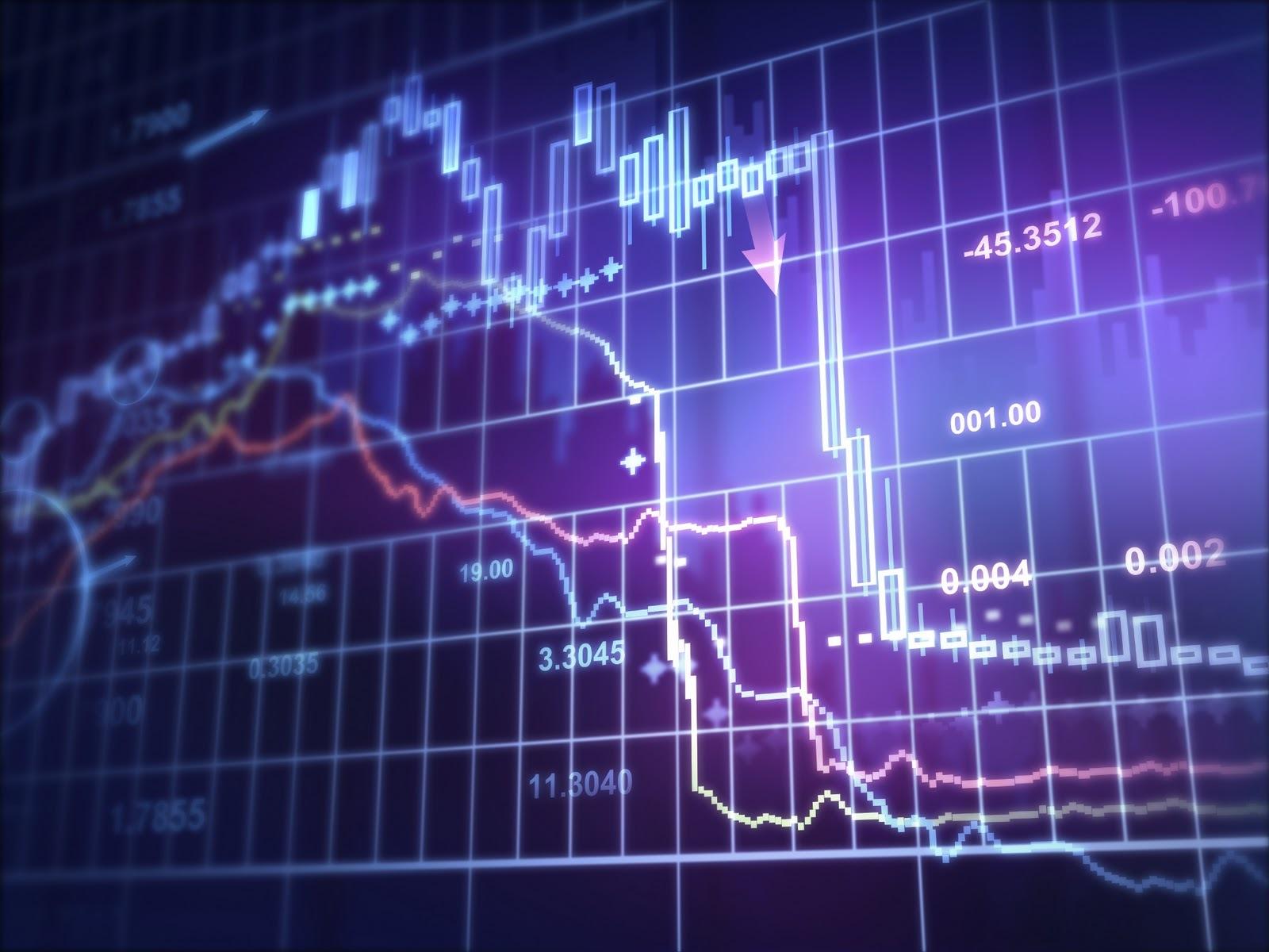 Bursele din China închise prematur după o nouă cădere de 7%