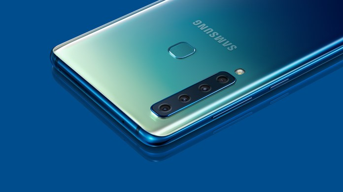 VIDEO Samsung va lansa 5 gadgeturi noi pe 5 august