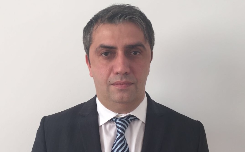 CONFIRMARE Bogdan Stan a fost numit la șefia ANAF