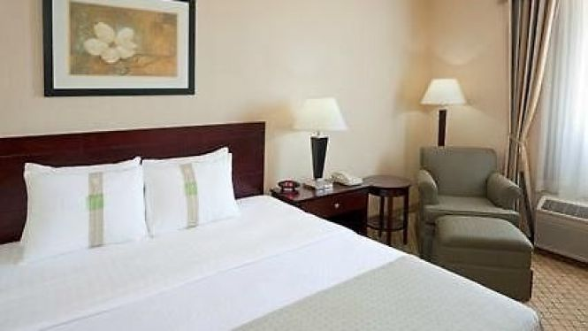 Best Western Plus Lockport Hotel Ny 3 United States From Us 100 Booked