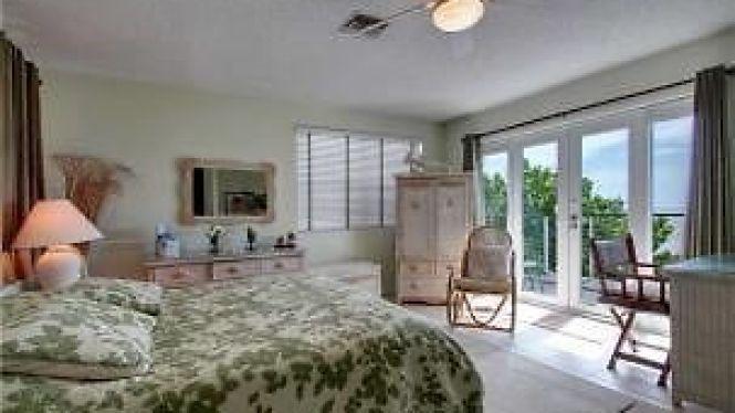 5 Bedroom Beach House Al Destin Mjls Info