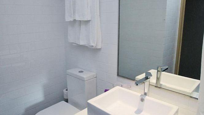 Bathroom Accessories Jalan Besar contemporary bathroom accessories jalan besar new hostel rooms