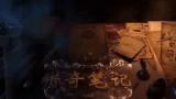 第63期 凶残巨鳄竟活吞800日本兵!
