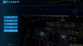 Zibo 737及RG Mod安装电影• 52movs com