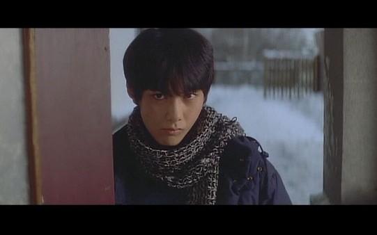 情書 Love Letter.1995.1080P高清中字_嗶哩嗶哩 (゜-゜)つロ 干杯~-bilibili