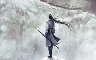 [阿玖太白论剑]灵动的剑客,核白の刺激!高伤害的快感!