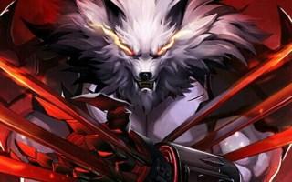 【时空猎人】决斗场:狼人对战掌控者!