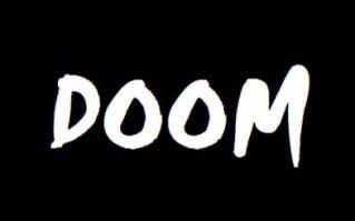 架子鼓】 Doom Theme Remix feat  The8BitDrummer电影• 52movs com