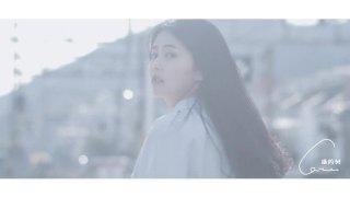 【薛之谦/意外】《你还要我怎样》新版MV