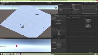 Tiled Map Editor Tutorial电影• 52movs com