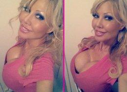 Blondie Bennett