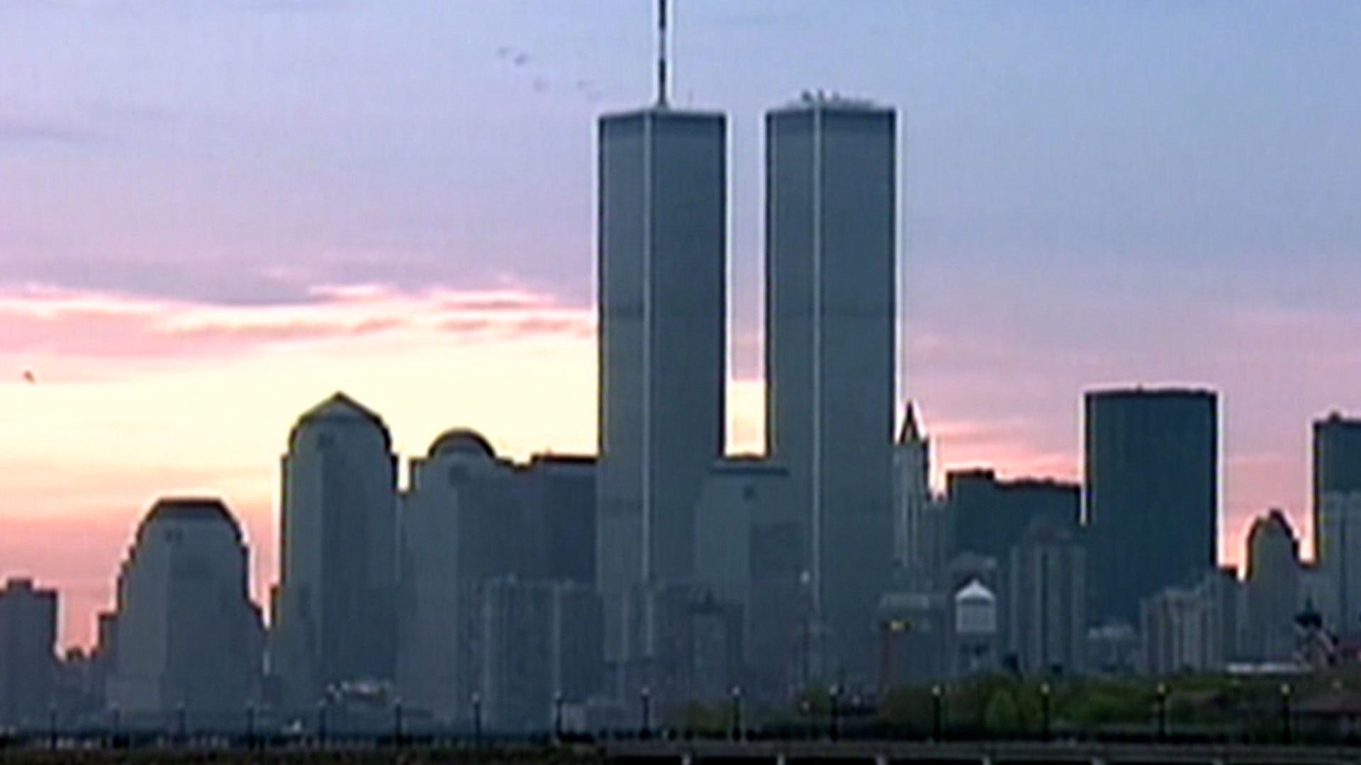 September 11ths