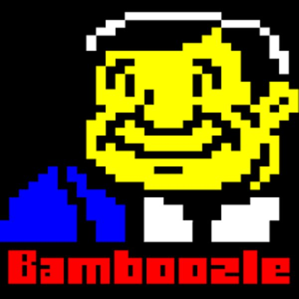 Bamboozle Know Your Meme