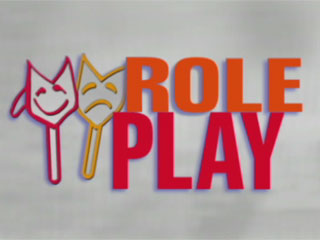 Image result for role playing
