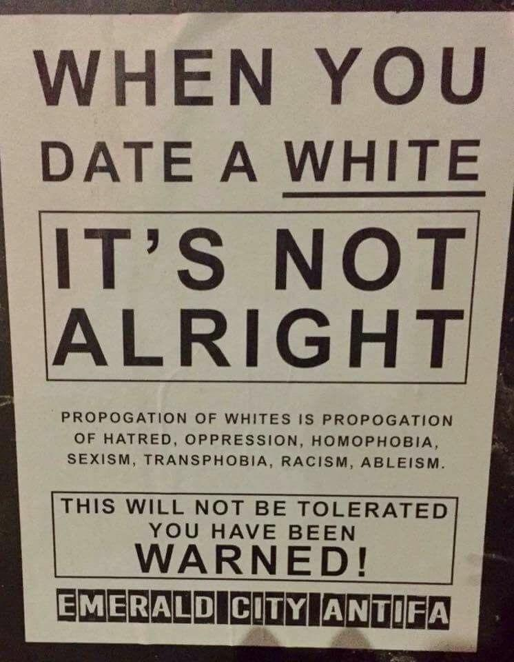 Image result for antifa meme