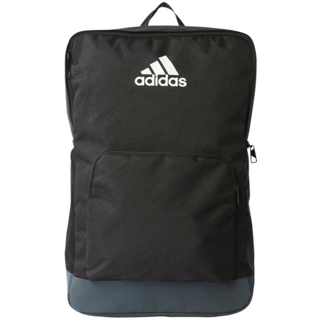 Tiro Backpack S98393 Tagesrucksacke Von Adidas