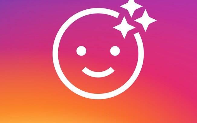 Instagram diversos recursos e fica cada vez mais próximo do Snapchat%3B veja