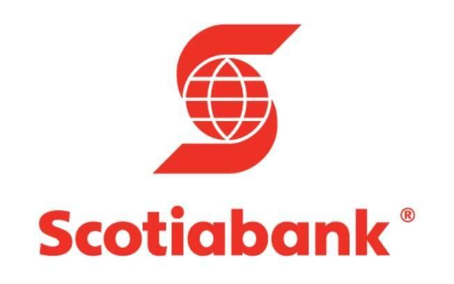 16º lugar: Scotiabank (Serviços financeiros e seguros). Foto: Facebook/Reprodução