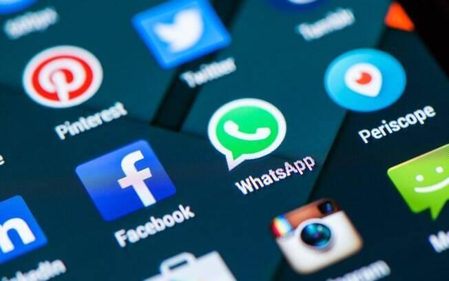 Multa ao Facebook sobre compra do WhatsApp poderia ter sido maior, mas autoridades apontaram cooperação da empresa