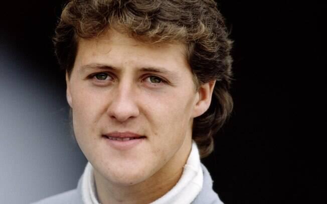 MORIBUNDO CARO – Tratamento de Schumacher custa R$ 45,7 milhões ...