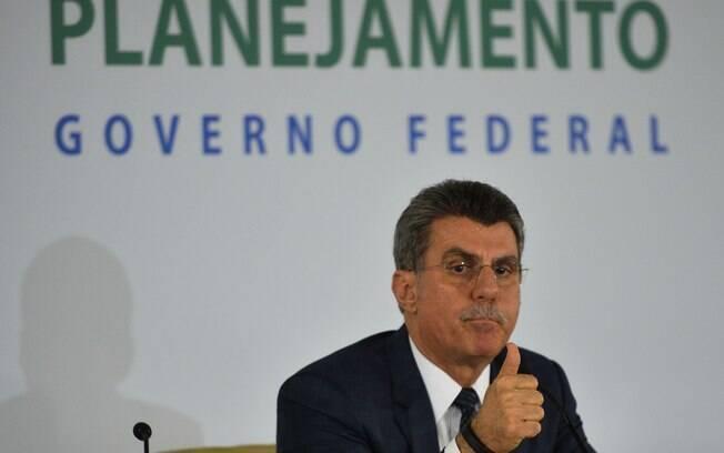 Romero Jucá também aparece nos inquéritos da Operação Lava Jato e das delações dos empresários da Odebrecht