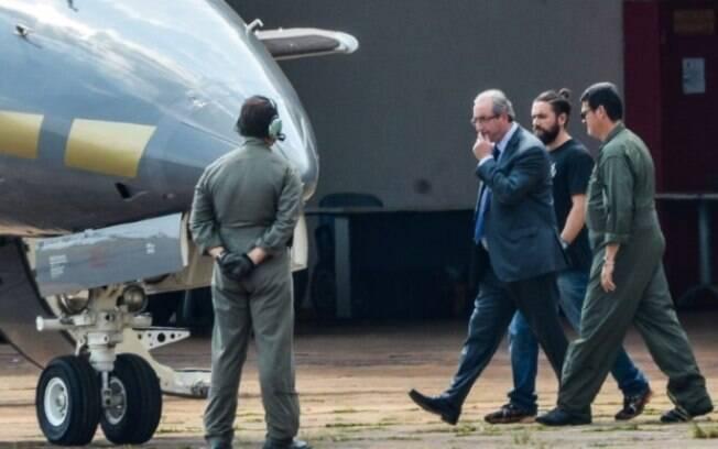 Operação Lava Jato pode causar mais insegurança para o governo de Michel Temer