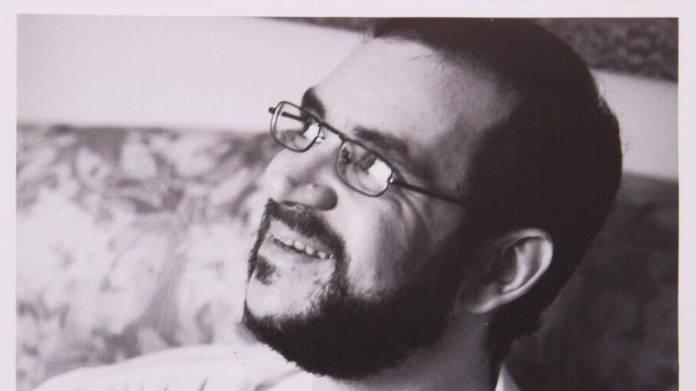 Renato Russo ganha exposição no MIS a aprtir de quarta-feira (06)