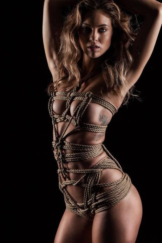 Fotos de Modelos - Lays Orsini 20 - por Beto Fernandes