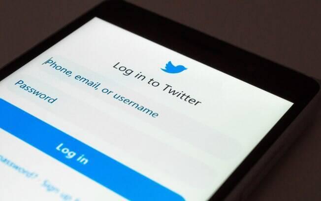 Ideia do Twitter é proporcionar mais poder de escolha ao usuário sobre a linha do tempo
