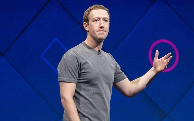 Acusação contra o Facebook argumenta que a empresa permitiu uma segregação discriminatória