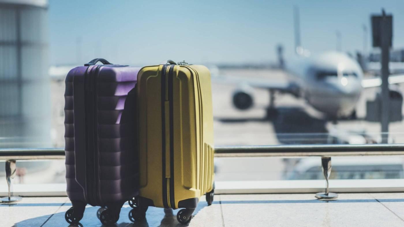 Vai cancelar sua viagem pelo coronavírus? Saiba seus direitos - Manual do Viajante - iG