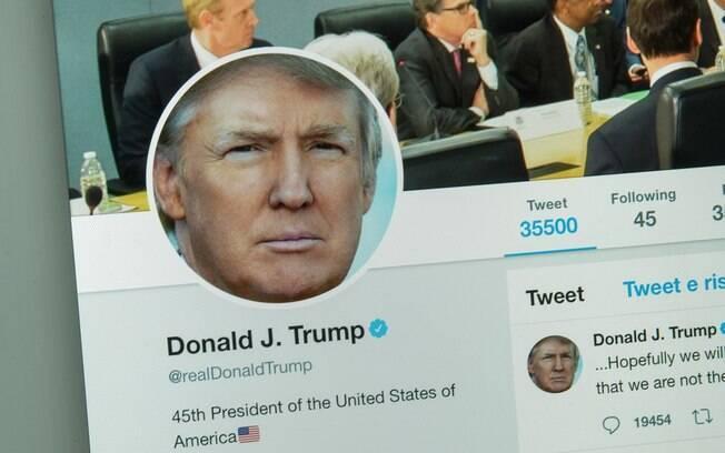 No Twitter, entre 2017 e 2018, os estudiosos identificaram uma ampliação de reações, compartilhamentos e outras formas de interação com fake news