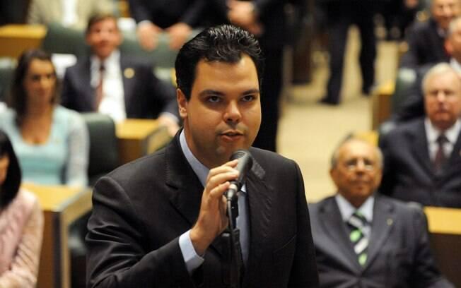 Bruno Covas (PSDB-SP)