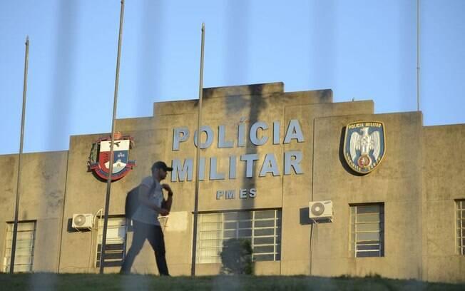 Após pedido no ministro da Defesa, policiais militares iniciaram o retorno ao trabalho no Espírito Santo