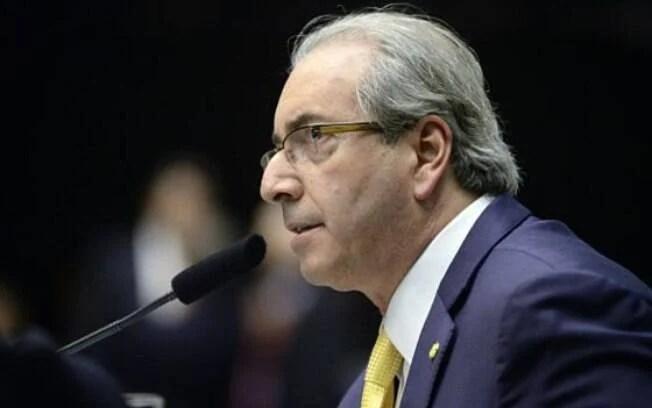 Votação de relatório contra Eduardo Cunha foi anulada após manobra de aliados e processo voltou à estaca zero