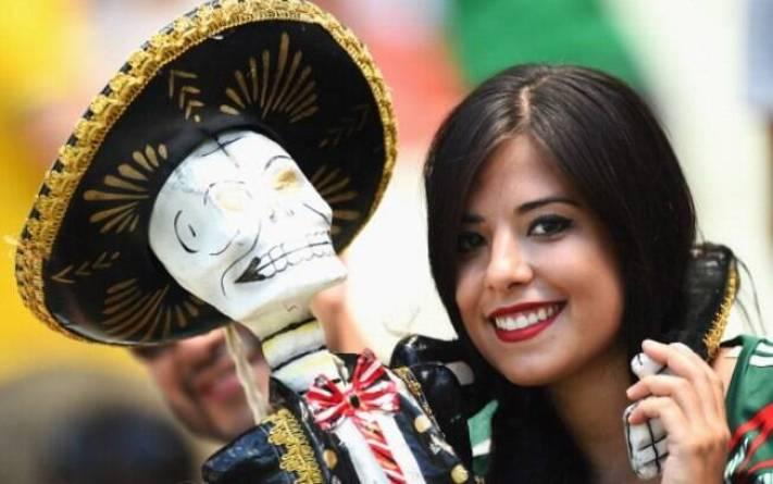 awmwylgn1gmkaklxhus5b6m5u Os Dez Países Que Têm as Mulheres Mais Bonitas do Mundo